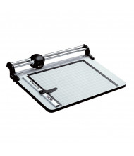 "Akiles Roll@Blade18 High Precision 18"" Cut Rotary Paper Trimmer"
