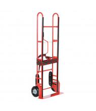 Vestil APPL-500 Steel Appliance Cart - Turn Handle