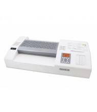 "Akiles ProLam Ultra-X10 10-Roller 13"" Pouch Laminator"