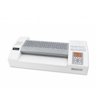 "Akiles ProLam Ultra-X6 6-Roller 13"" Pouch Laminator"