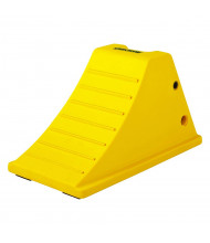 Checkers All-Terrain Heavy Duty Wheel Chocks