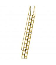 Vestil Alternating-Tread Stairs