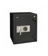 AmSec BF2116 1-Hour Fire RSC Burglary Safe