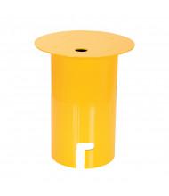 Vestil Sleeve Cover for Removable Bollard BOL-R-SLV-CV