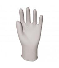 Boardwalk General Purpose Vinyl Gloves, Clear, Small, 2.6 mil, 1000/Pack