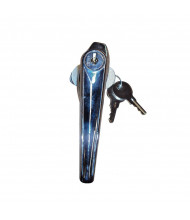 Eagle C-82N Door Lock with Keys
