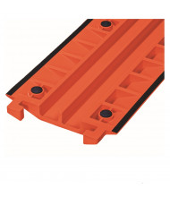 Checkers Anti-Slip Traction Kit