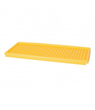 Eagle CRA-1913 Poly Shelf Tray for CRA-30, CRA-32, CRA-45, CRA-47 & ADD-CRA