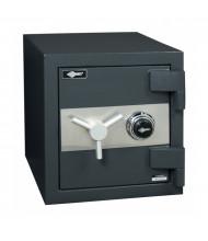 AmSec CSC1413 Burglary Composite Commercial Safe