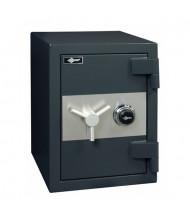AmSec CSC1913 2-Hour Fire Burglary Composite Commercial Safe