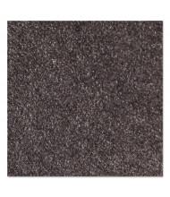 "Crown Rely-On Olefin Indoor Wiper Mat, 36"" x 120"", Walnut"
