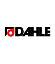 Dahle 442 Replacement Blade 00637-21271