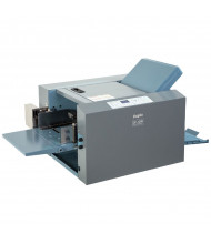 Duplo DF-1200 Automatic Setting Air-Feed Paper Folder