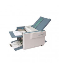 Duplo DF-777 Automatic Setting Paper Folder