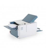 Duplo DF-970 Automatic Setting Paper Folder