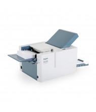 Duplo DF-970 Automatic Setting Paper Folder