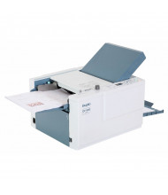 Duplo DF-980 Fully Automatic Setting Paper Folder