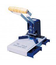 Akiles Diamond-1 Manual Corner Rounding Equipment