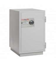 FireKing DM2513-3 3-Hour Fire 6.0 cu. ft. Electronic Lock Data Safe