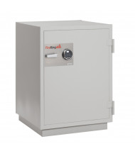 FireKing DM3420-3 3-Hour Fire 6.0 cu. ft. Electronic Lock Data Safe