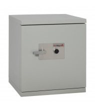 FireKing DS1513-1 1-Hour Fire 1.3 cu. ft. Key Lock Data Safe