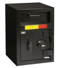 DSF2014C Combination Lock