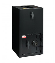 AmSec DST2714C Depository Safe Combination Lock