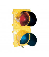 Vestil Dock Traffic Lights