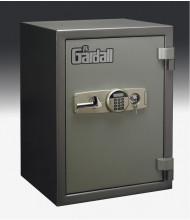Gardall EDS2214EK 1-Hour Fire 1.20 cu. ft. Data Safe