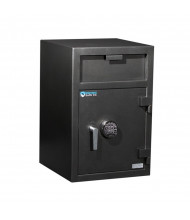 """Protex FD-3020 3.6 cu. ft. """"B"""" Rated Front Loading Depository Safe"""