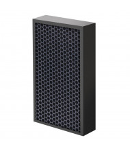 """Fellowes 2"""" Carbon Filter for AeraMax Pro AM 2"""