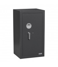 Protex HD-100 5.06 cu. ft. Security Safe