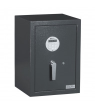 Protex HD-53 1.51 cu. ft. Electronic Security Safe