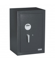 Protex HD-73 3.4 cu. ft. Security Safe