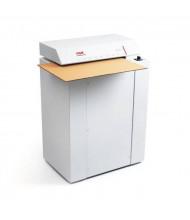 HSM 1531 ProfiPack 425 2 to 3 Layer Cardboard Converter