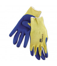Honeywell Tuff-Coat II Gloves, Blue, X-Large