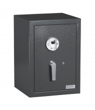 Protex HZ-53 1.55 cu. ft. Fingerprint Security Safe