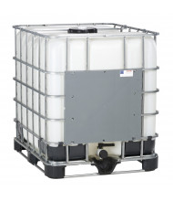 Vestil 275-Gallon Capacity Intermediate Bulk Crate