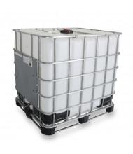 Vestil 330-Gallon Capacity Intermediate Bulk Crate