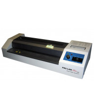 "Akiles ProLam Plus 330 13"" Heavy Duty Dual Heat Pouch Laminator"