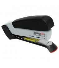 PaperPro 1100 20-Sheet Capacity  Desktop Stapler