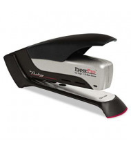 PaperPro Prodigy 1110 Spring Powered 25-Sheet Capacity Stapler