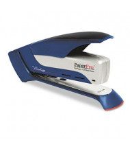 PaperPro Prodigy 1118 25-Sheet Capacity Sprint Powered Stapler