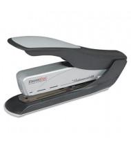 PaperPro 1210 High Capacity 65-Sheet Stapler