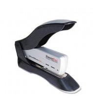PaperPro 1300 100-Sheet Capacity Heavy-Duty Stapler
