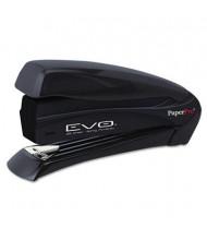 PaperPro Evo 20-Sheet Capacity Black Stapler