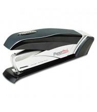 PaperPro Generation II 1460 High Start 28-Sheet Capacity Stapler