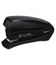 PaperPro Evo 1493 15-Sheet Capacity Black Stapler