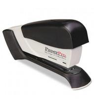 PaperPro 1510 15-Sheet Capacity Compact Stapler