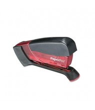 PaperPro 1511 15-Sheet Capacity Translucent Pink Compact Stapler
